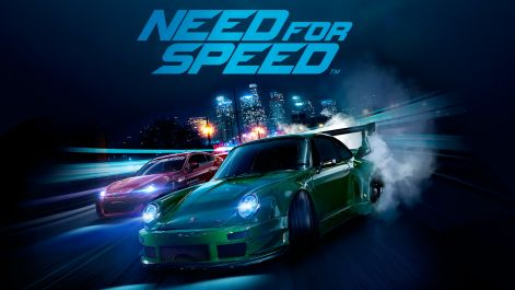 need-for-speed_20151216153840-1.jpg